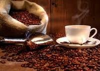 Pics of Caffeine Overdose