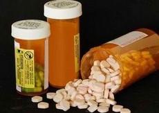 Trazodone Overdose pics
