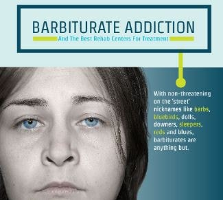 barbiturate overdose