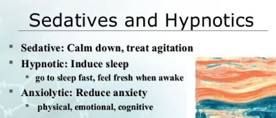 sedatives-hypnotics-anxiolytics